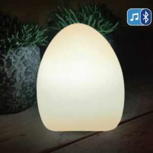 http://www.buitenverlichting.net/wp-content/uploads/2017/10/smooz-music-egg-rechargeable-rgb-led-lamp-with-speaker-500x500-300x300.jpg